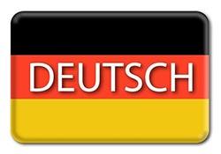 видеоуроки немецкого языка бесплатно